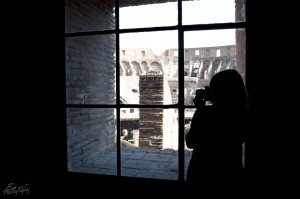 Educational Travel Photo Contest 3rd place | Emily Barsanti