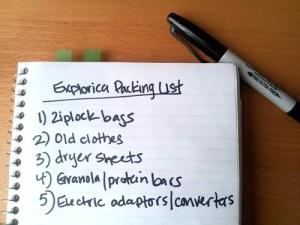 Educational Travel Tips for Teachers | Explorica Educational Travel